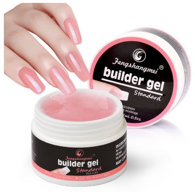 Gel Fengshangmei Builder