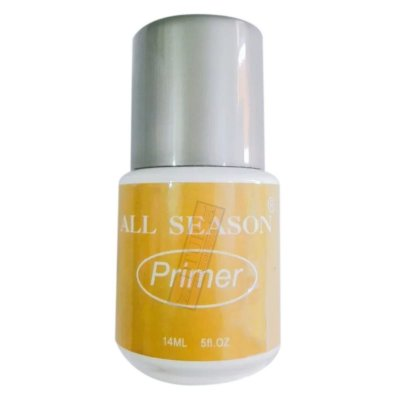Primer All Seasons