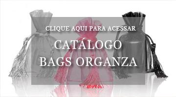 Catalogo Bags