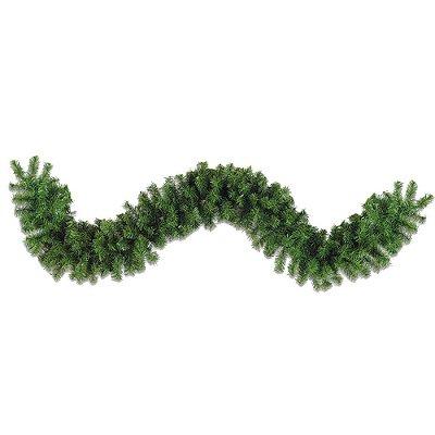 Festão verde 1,65m G159971