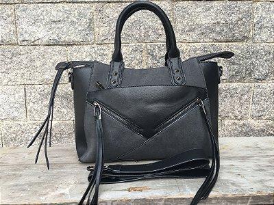 Bolsa inspired Balenciaga - Amoii