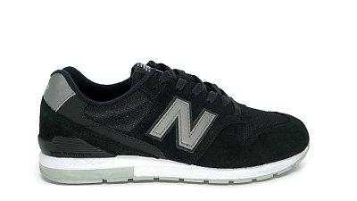 Tênis New Balance 996 Preto