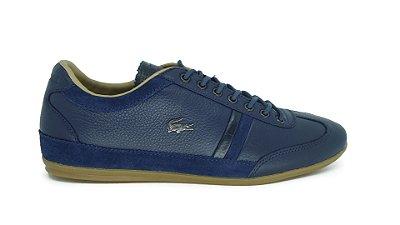 Tênis Lacoste Azul