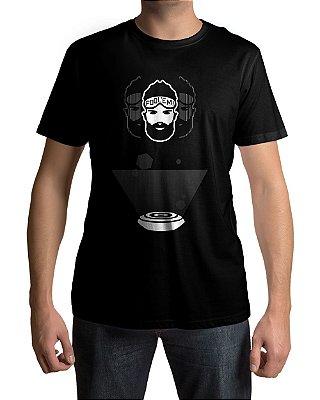Camiseta APEX Legends Mirage Fool'em