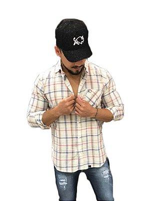 Camisa Effel