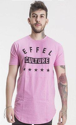 Camiseta Effel L. 5 Estrelas