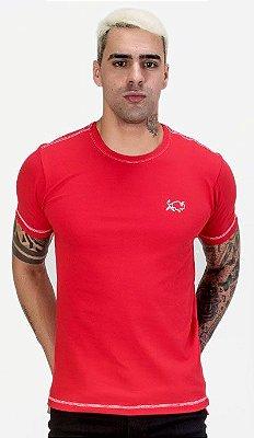 camiseta Effel Básica