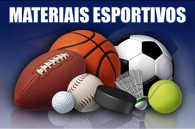 Mr Sport7