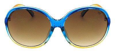 Óculos de Sol Onbongo - Seashell ONBS006 78f128a6bbc