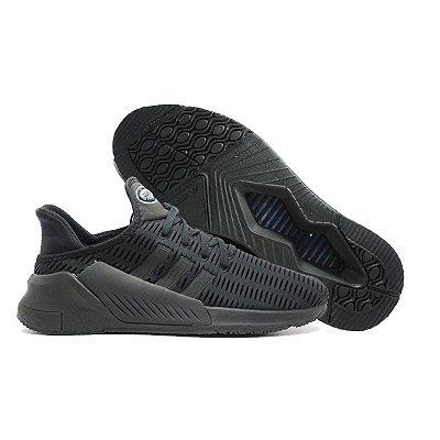 Tênis Adidas Climacool ADV - Preto