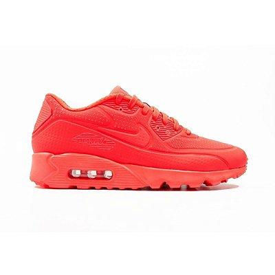 Tênis Nike Air Max 90 - Vermelho