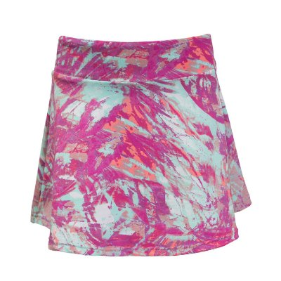 Shorts Saia Saint Barts