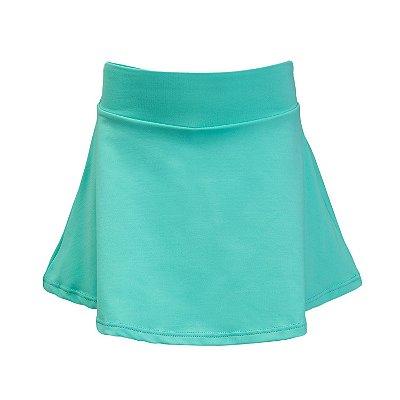 Shorts Saia Sereia