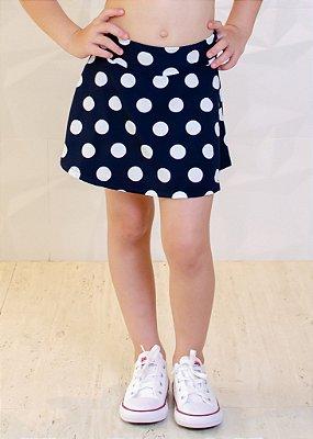 Shorts Saia Bolas