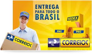 correio10