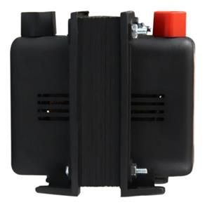 Auto Transformador 110 para 220 3000va Com Proteção Térmica kf