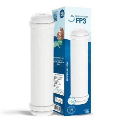 REFIL FP3 1074 COMPATIVEL POLAR WP 1000A WP 1000B PLANETA AGUA