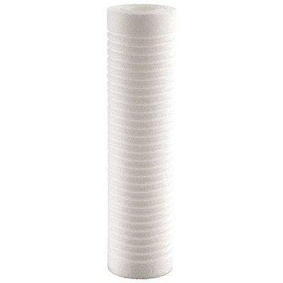 Refil Ranhurado 9 3/4 Filter Flux Poe 25m Hidro filtro