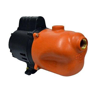 Bomba Auto Aspirante Ultra 1/2  Da-2 220v Dancor