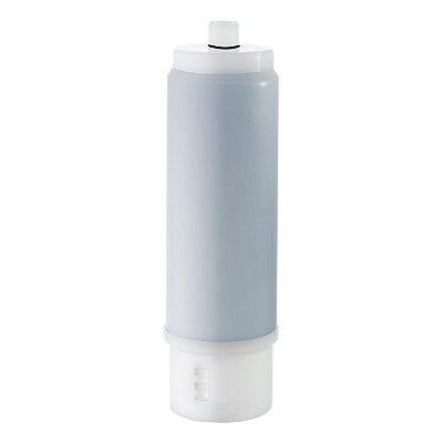 Refil Pa 230 Fit Planeta Água 3M AP230, Aquaplus, EF Polifil 300