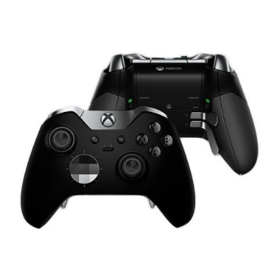 Controle Xbox One Elite Wireless 100% Original