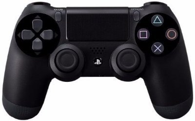 Controle Ps4 Playstation 4 Dualshock 4 Original Sony Wireless