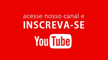 YouTube JK