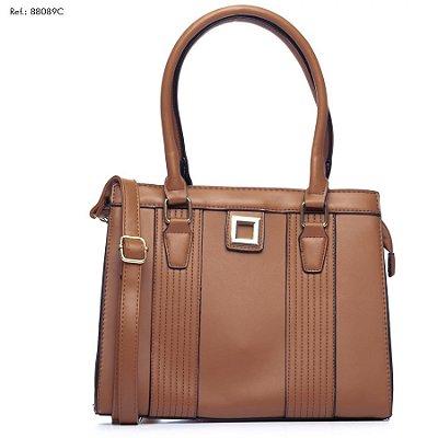 Bolsa Feminina Ref.88089C