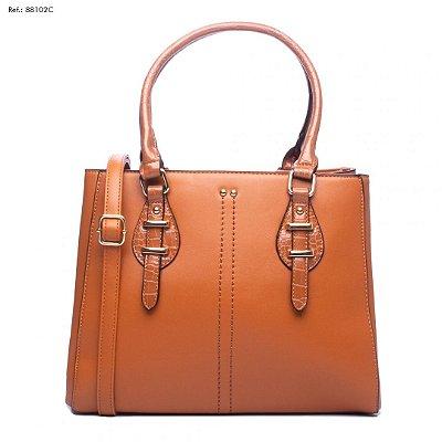 Bolsa Feminina Ref.88102C