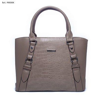 Bolsa Feminina Ref.90030K