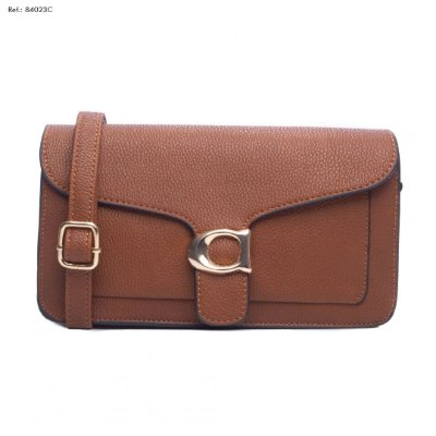 Bolsa Feminina Ref.84023C