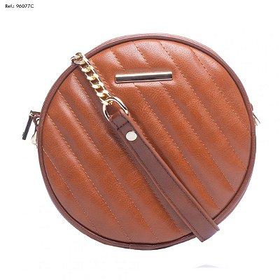 Bolsa Feminina Ref.96077C