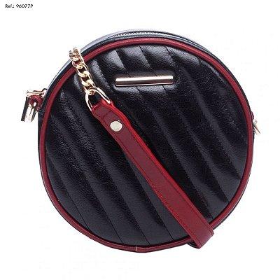 Bolsa Feminina Ref.96077P