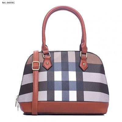 Bolsa Feminina Ref.84015C