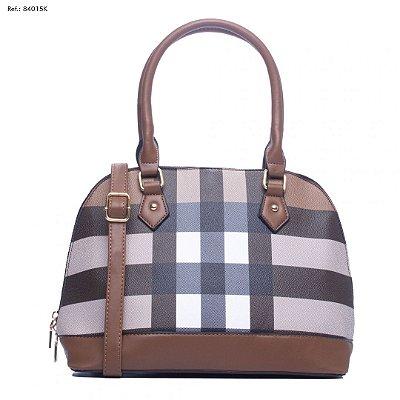 Bolsa Feminina Ref.84015K