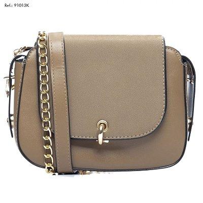 Bolsa Feminina Ref.91013K
