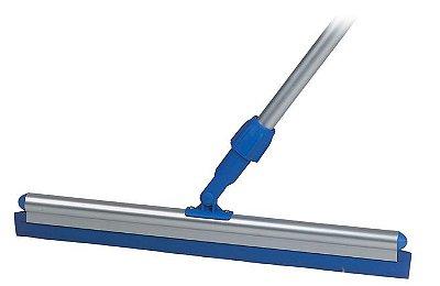 Conjunto Rodo Aplicador de Massa Articulado Twister (BRALIMPIA)