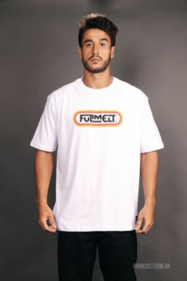 T shirt Fullmelt