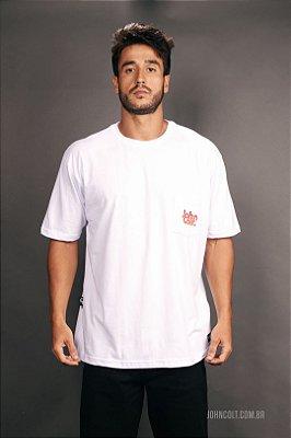 T shirt Bolso John Colt