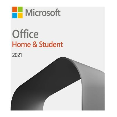 OFFICE HOME AND STUDENT 2021 DIGITAL DOWNLOAD