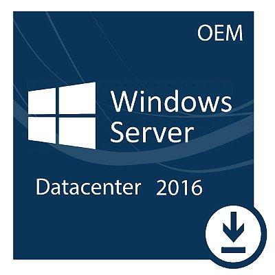 Licença Microsoft Server - O paraíso dos preços baixos!