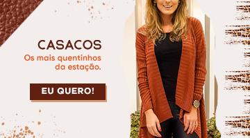 Casacos Shop55