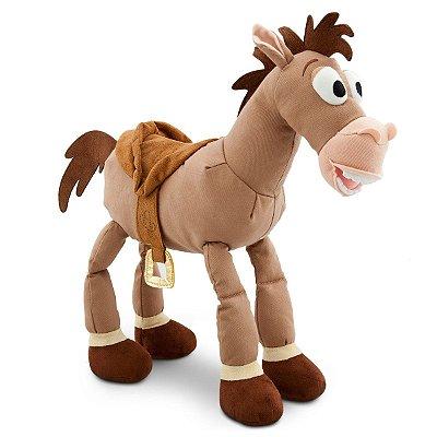 Pelúcia Bala no Alvo 20cm - Toy Story