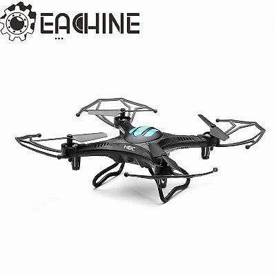 Drone Eachine H8W 2MP FPV