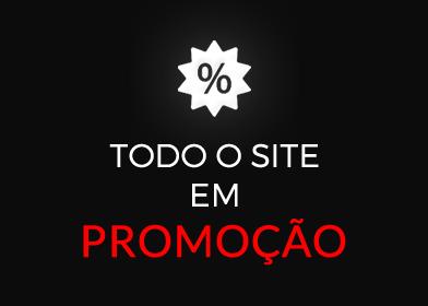 Todo site em promoção