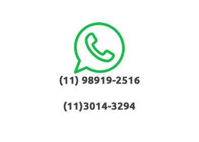 telefone corrigido