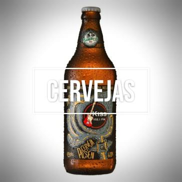Banner Cerveja