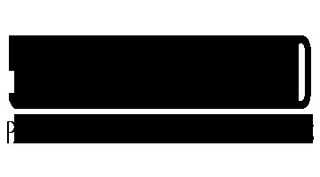 VIJOTA