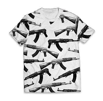 AK47 FULL