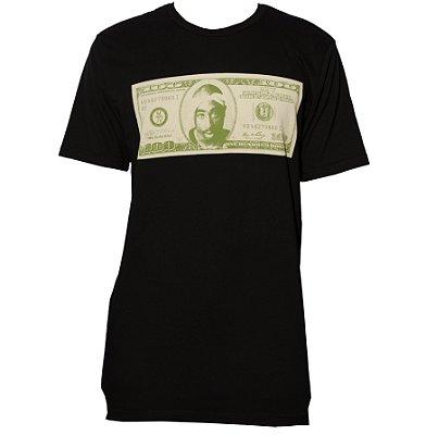 TUPAC DOLLAR